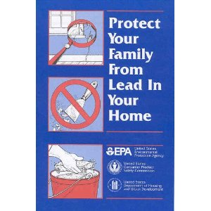 Environmental Protection Agency   Government Book Talk