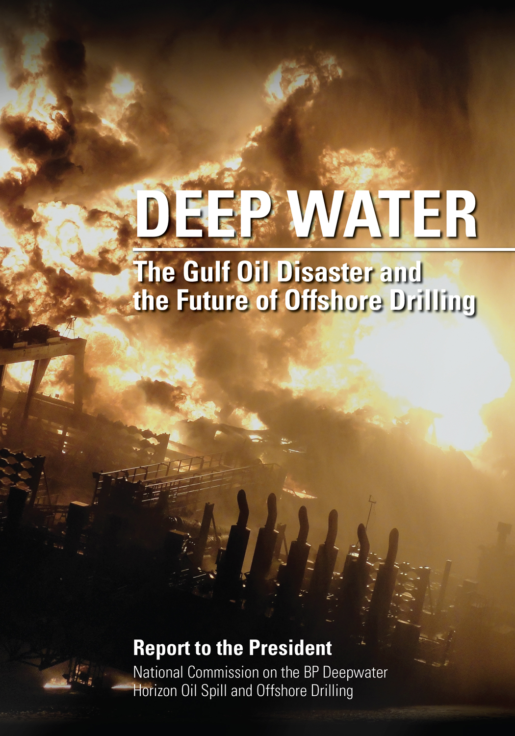 deep water chat Peter berg's deepwater horizon (trailer) premiered at the toronto film festival, so i had a chance to see it before it hits theatres at the end of this month it was a bit difficult for me.