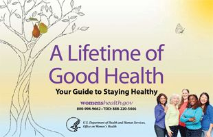 good health information
