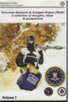 FBI Terrorism Research and Analysis Project (TRAP)