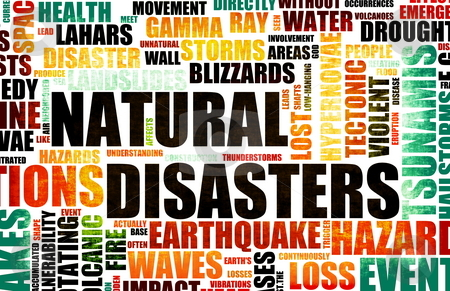 natural disasters in indiana Learn how to prepare for, respond to and recover from many types of disasters and emergencies from the american red cross today.