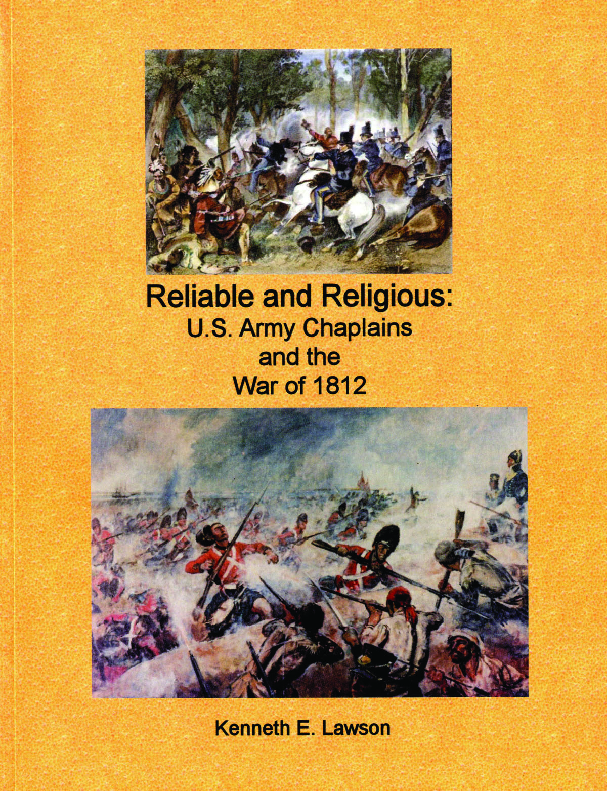 war of government book talk army chaplains during the war of 1812 in