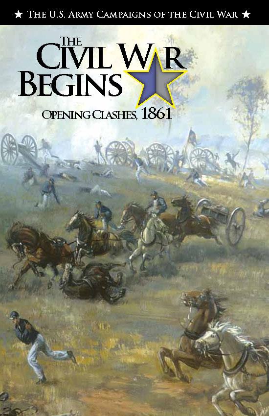 Civil War 150: Bloodshed and Emancipation