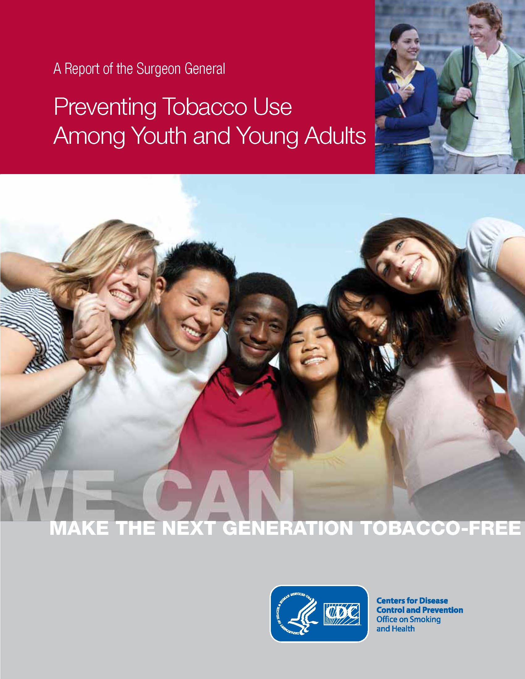 an introduction to the issue of cigarette smoking among young adults An introduction to the issue of cigarette smoking among young adults pages 2 words 1,165 view full essay more essays like this: cigarette smoking, issue of smoking cigarette, young adults and cigarette smoking not sure what i'd do without @kibin - alfredo alvarez.