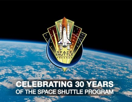 Celebrating-Space-Shuttle_30-Years