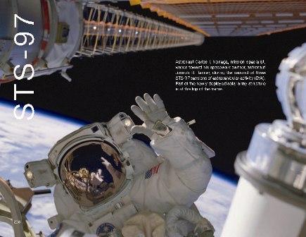 Waving-Astronaut