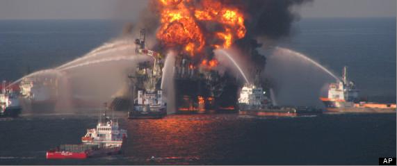 BP-Deep-Water-Explosion-April-20-2010