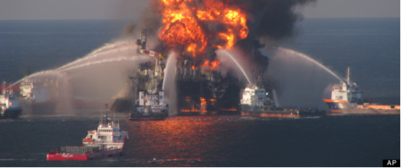 BP-Deep-Water-Explosion-April-20-2010