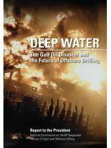 Deep-Water-Report-9780160873713