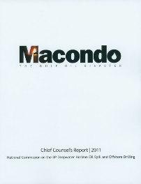 Macondo-Oil-Spill-Report-9780160879630