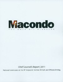 Macondo-Oil-Spill-Report-9780160879630