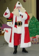 OOQ-Winter-2012-13_Professional-Santa-Claus