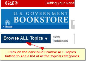 Browse-ALL-Topics-on-GPO-Bookstore