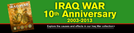 Iraq-War-10th-Anniversary_Books_Slide
