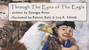 Thru-Eyes-of-the-Eagle