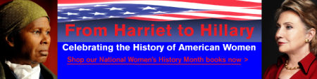 Womens_History_Books_Slide