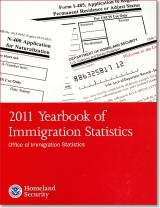 2011-Yearbook-of-Immigration-Statistics