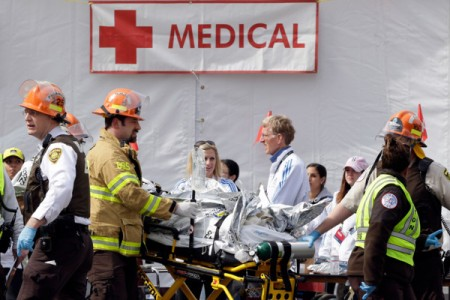 boston-marathon-emergency-medical-response