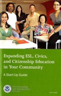 Expanding-ESL-Civics-Education
