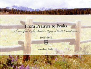 From-Prairies-to-Peaks-US-Forest-Service