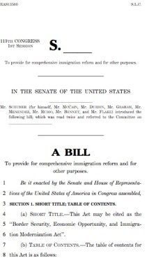 Immigration-Reform-Act-2013