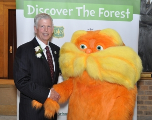 Lorax-Forest-Service-Launch