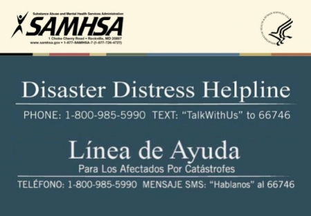 SAMHSA-Disaster-Distress-Helpline