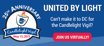 2013-National-Police-Week-DC-United-by-Light-Candlelight-Vigil-Simulcast