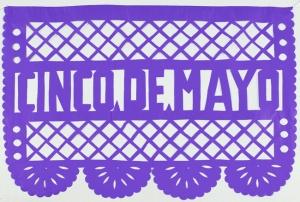 Cinco-de-mayo-Papel-Picado