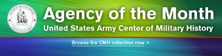 CMH_AgencyoftheMonth_Slide
