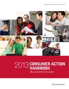 Consumer-Action-Handbook-2013