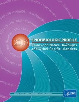 Epidemiologic-Profile-2010-Asians_cover