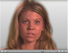 Graphic-Skin-cancer-video-Sun-Safety-Alliance