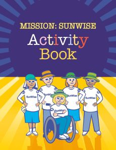 mission_sunwise_activity_book_Page_01