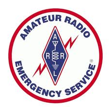 Amateur-Radio-Emergency-Service