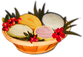 fruit-sorbet