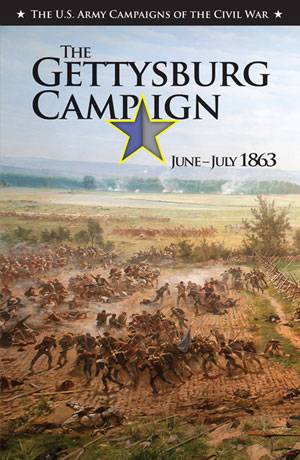 Gettysburg-Campaign-from-GPO