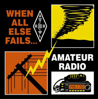 When-all-else-fails-amateur-radio