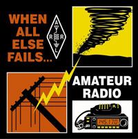 When-all-else-fails-amateur-radio