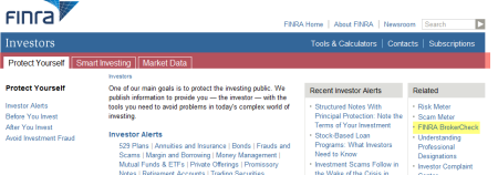 FINRA_broker_check