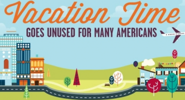 Vacation-Time-Goes-Unused-in-US