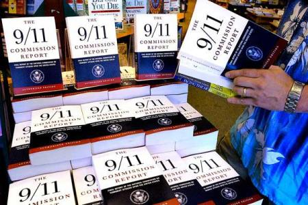 an analysis of the changes in made in united states after the september 11th 2001 terrorist attack The impact of september 11, 2001 since the horrific attacks on the united states on sept 11th the september 11th terrorist attack essay.