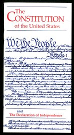 Constitution-of-the-US-Pocket-Guide