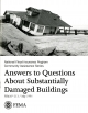 Answers-to-Questions-about-Substantially-Damaged-Buildings_064-000-00048-9