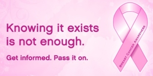 Breast-Cancer-Knowing-Is-Not-Enough