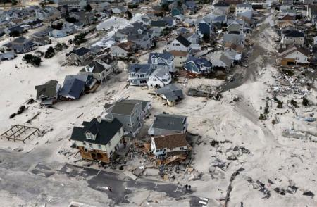 Damaged-homes-Superstorm-Sandy-Gazette
