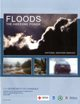 Floods-The-Awesome-Power_9780160814181