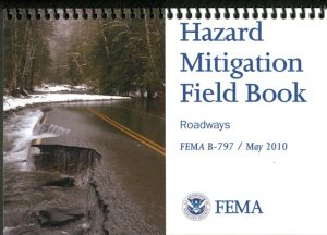 Hazard-Mitigation-Field-Book_Flooded-Roadways_9780160902031