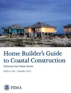 Home-builders-guide-coastal-construction_9780160914133