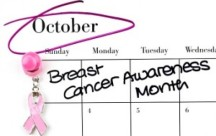 October-Breast-Cancer-Awareness-Month